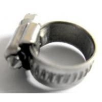 Buy cheap Germany Type Screw Band Worm Drive Hose Clamps from wholesalers