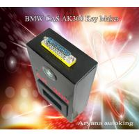 Buy cheap High performance for BMW CAS AK300 Key Maker professional key programmer from wholesalers