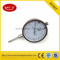 China Measuring Instruments for China Dial Bore Gauge with 40mm,55mm 60mm/Dial drop Indicator on sale