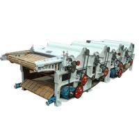 Best SBT 400mm cleaning machine 3 roller wholesale