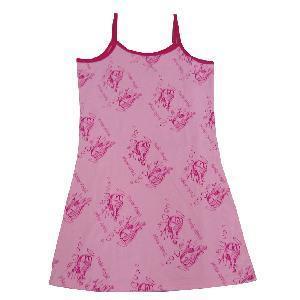 China Girl′s Pajama on sale