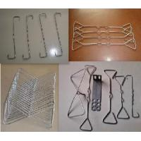 Best Cavity Wall Ties (HX3) wholesale