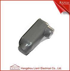 China Aluminum Rigid LB Conduit Body Electrical Pvc Conduit Fittings Conduit Bodies on sale