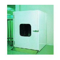 Best Console Pass Box for Clean Room wholesale
