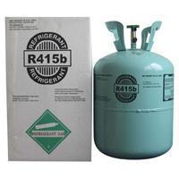 Best Refrigerant Gas R415b wholesale
