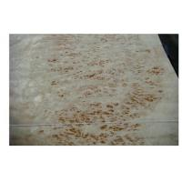 Best Burl Wood Veneer sheets wholesale