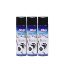 Best 400ml Automotive Rust Remover Spray For Car Detailing Products wholesale
