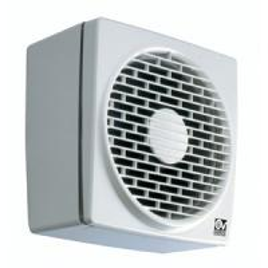 Buy cheap 151x172x38MM Axial Flow Fan from wholesalers