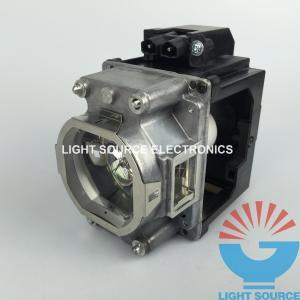 VLT-XL7100LP Module Lamp For Mitsubishi Projector  LU-8500 LW-7800 LX-7550