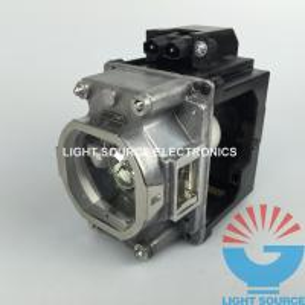 Cheap VLT-XL7100LP Module Lamp For Mitsubishi Projector  LU-8500 LW-7800 LX-7550 for sale