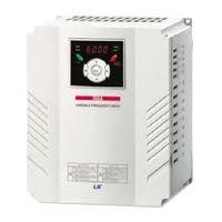 Best light industrial machinery RS485 interface Sensorless Vector Drive / 0.75KW-2.2KW / 220V wholesale