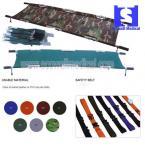 Best Aluminium Alloy Foldaway Stretcher,Folding Stretchers wholesale