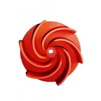 Best Impeller for special purpose wholesale