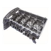 Best  2 . 4L Engine Cylinder Head 1099947 / 1333272 / 1701911 / YC1Q - 6C032 - BE wholesale