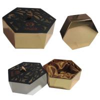 Best 2014 Luxury jewelry gift boxes for packaging supplier wholesale