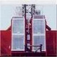 China Sell construction elevator,building lifter on sale