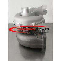 Best Genuine Turbocharger RHC9 114400-3830 for ZAXIS 450 Excavator wholesale