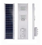Best Energy Saving All In One LED Solar Street Light 50W 100W 150W Easy Maintenance wholesale
