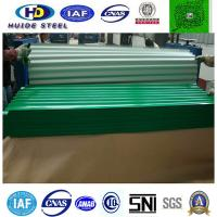 China Type of roofing sheets material transparent polycarbonate hollow roofing sheet on sale