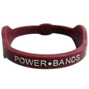 Best Energy Balance Bracelet wholesale