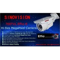 China CCTV Outdoor Camera on sale