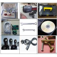 Best China 6090 engraver from supplies wholesale
