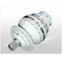 Best Replace Brevini Planetary Gearbox wholesale