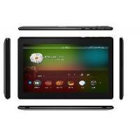 Best 10.1 Inch MID Tablet PC Android 4.0 Rk3066 Dual Core CPU with Dual Camera and HDMI (DM-M10104) wholesale