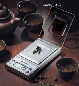 China Pocket Scale/Jewlellery Scale on sale