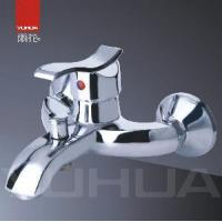 Best Shower Mixer (YH-8603) wholesale