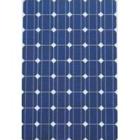 Buy cheap Macsun solar high efficiency Mono solar panel 300W product