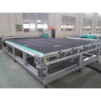 Best Auto CNC  Shape Glass Cutter,CNC Glass Cutting Table,CNC Glass Cutting Machine,Glass CNC Cutting Machine,CNC Glass Cuter wholesale