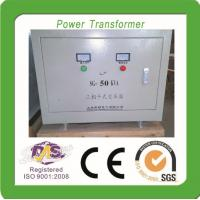 Best Electrical Power Transformer wholesale