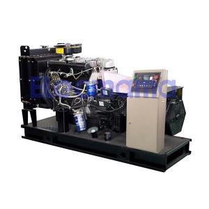 China 50hz Yangdong diesel generators on sale