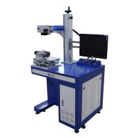 China Laser machine for jewelry laser marking machine jewelry rings laser engraving machine on sale