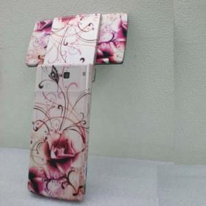 China Mobile Phone Prink Printer (LM027) on sale