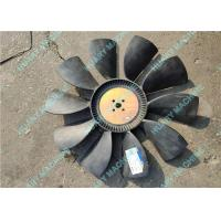 China XCMG wheel loader parts, 800101770 FAN on sale