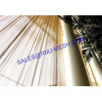 Buy cheap Window screen, Metal screen from wholesalers