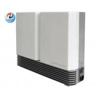 Best 0.8-6 GHz Cell Phone Signal Jammer Small Volume 418X280X108 Dimension wholesale