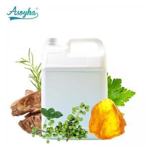 Best Anti Aging 100 Pure Essential Oils , Nourishing Organic Essential Oils wholesale
