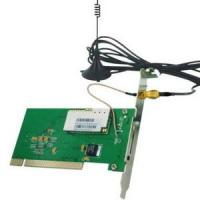 Best HSUPA PCI Wireless Modem with Linux Drivers wholesale