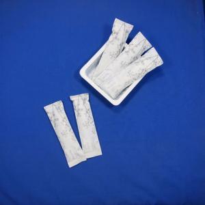 Best Individual Disposable Airline Wet Towel wholesale