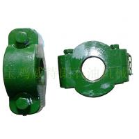Best BOMCO F1300/1600 Clamping assembly AH130101051900 F2200hl AH220201050600 AH130101051900 FOR F1600HL wholesale
