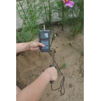 China Portable Soil Moisture Meter PMS710 on sale