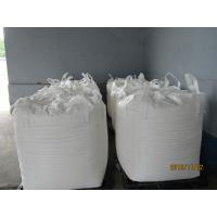 Best Ceramic Grade Cmc Carboxymethyl Cellulose Additive Stabilizer In Glazing Pulp wholesale