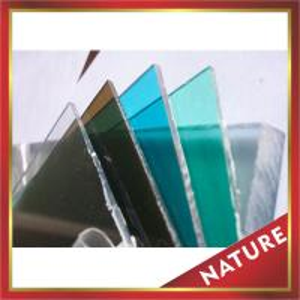Best Polycarbonate panel,pc sheet,polycarbonate sheeting,polycarbonate board-excellent construction plastic product! wholesale