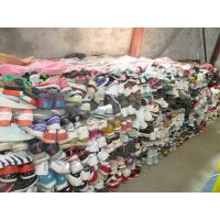 Best All used shoes in pair wholesale
