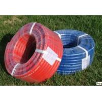 China Oxygen and Acetylene Hose on sale