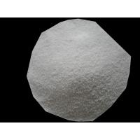 China Industry Grade Sodium Hydrogen Sulphate For Leather / Dyeing Auxiliary on sale