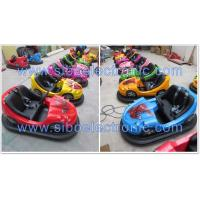 Best Amusment Park Rides , Kiddy Ride Used , Bumper Car Price , Bumper Car Coin-Operated wholesale
